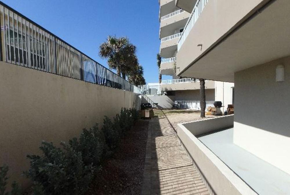 Atlantic Terrace 3 | CommStruct