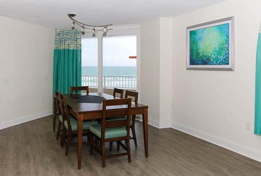 Atlantic Terrace 19 | CommStruct