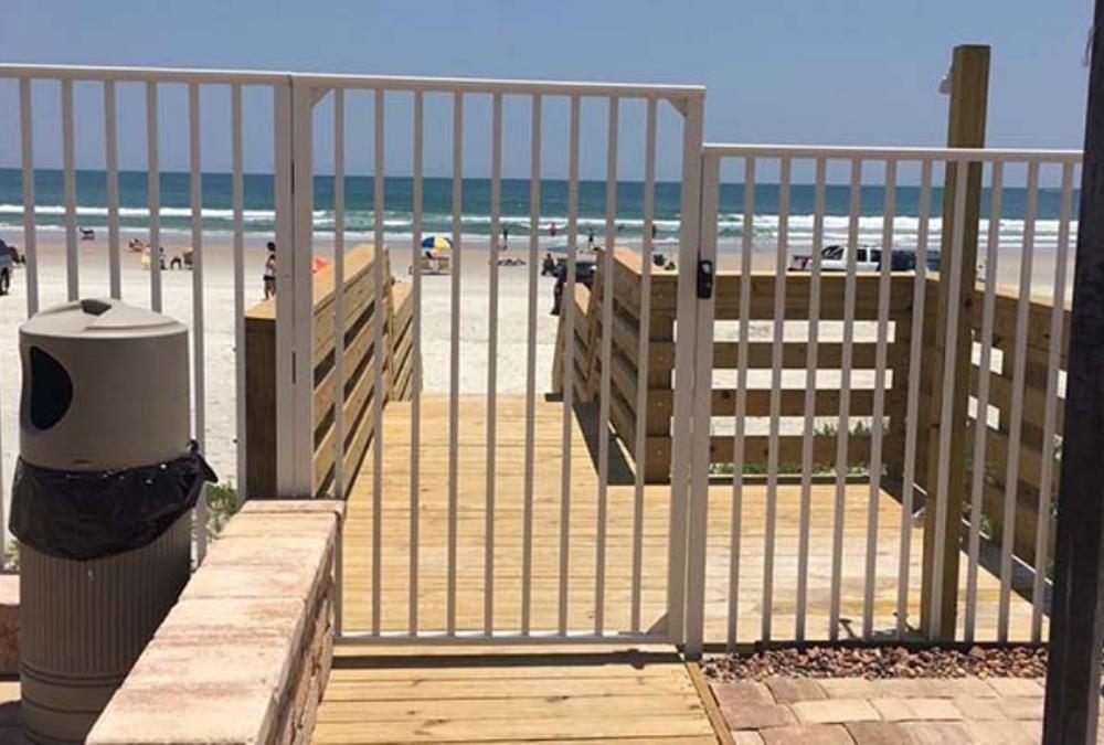 Atlantic Terrace 28 | CommStruct