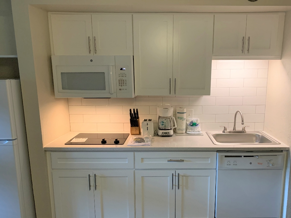 148 Kitchen.jpg | CommStruct